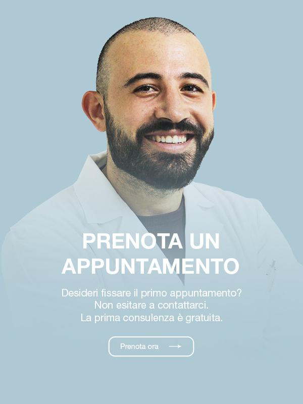 dott-antimo-leva-medicina-estetica-aversa-slider-3-mobile