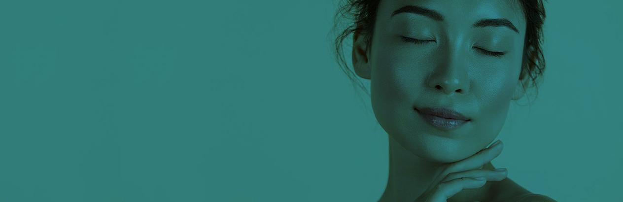 dott-antimo-leva-medicina-estetica-aversa-trattamento-della-pelle-header
