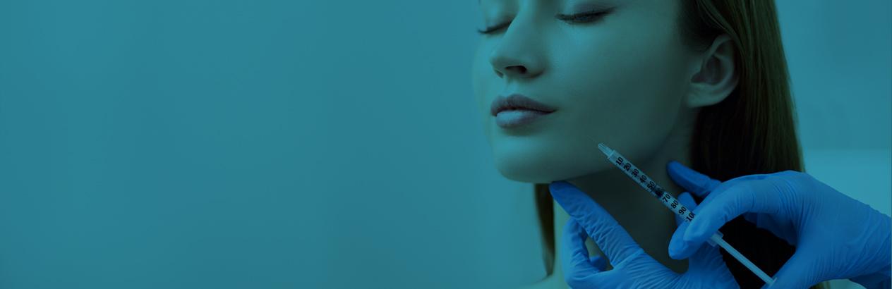 dott-antimo-leva-medicina-estetica-aversa-filler-rughe-naso-labiali-header